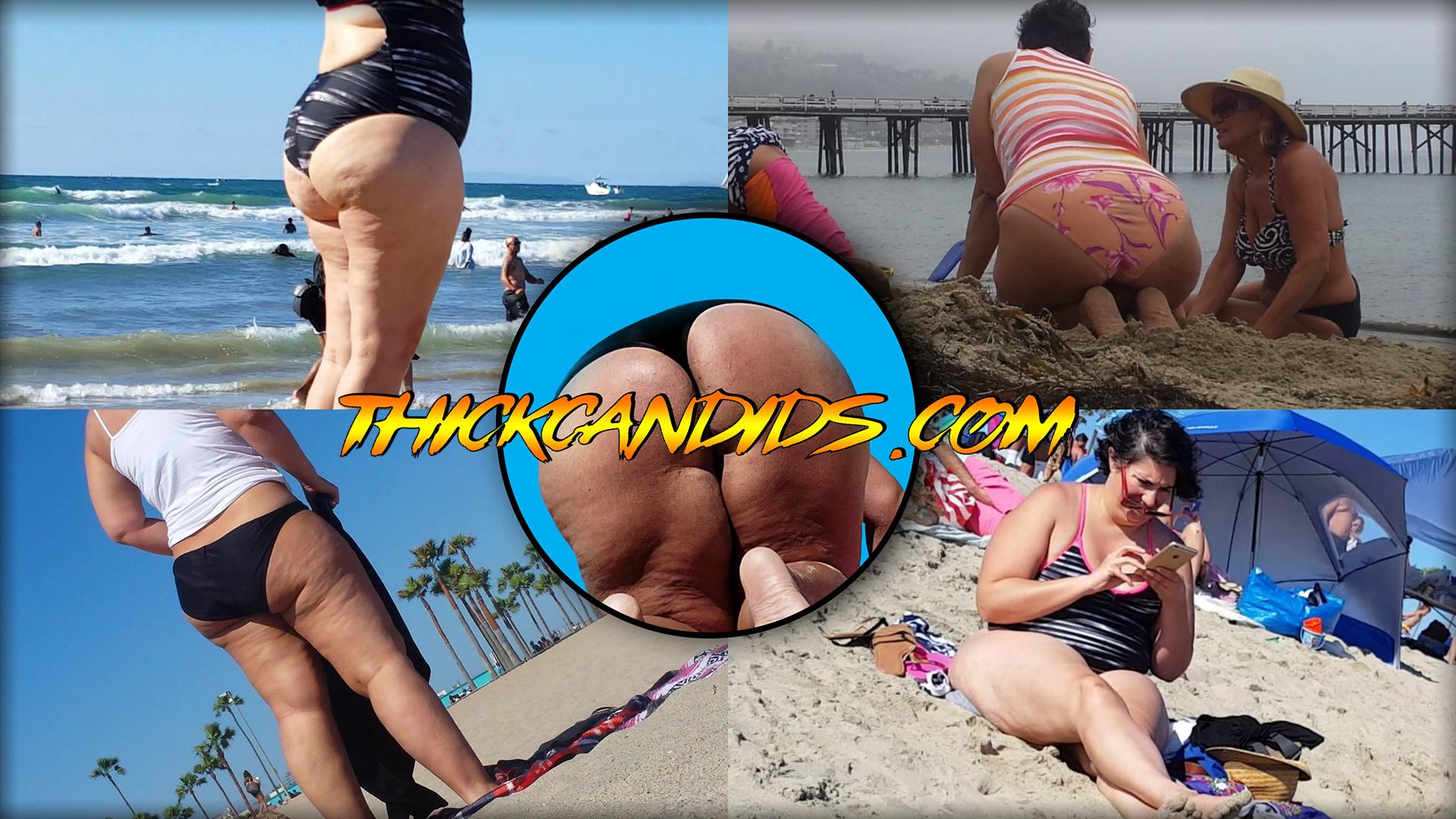 Thickcandids_Gallery_4