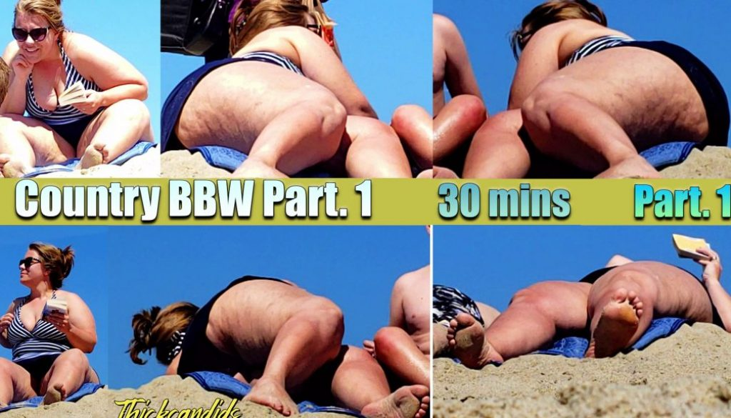 country-bbw-part.-1