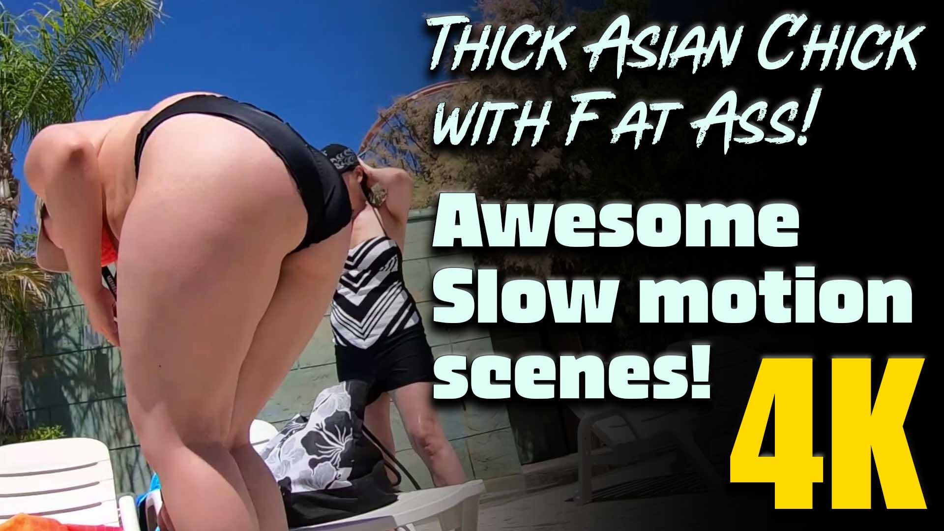 Thick-Asian-Chick-with-Fat-Ass
