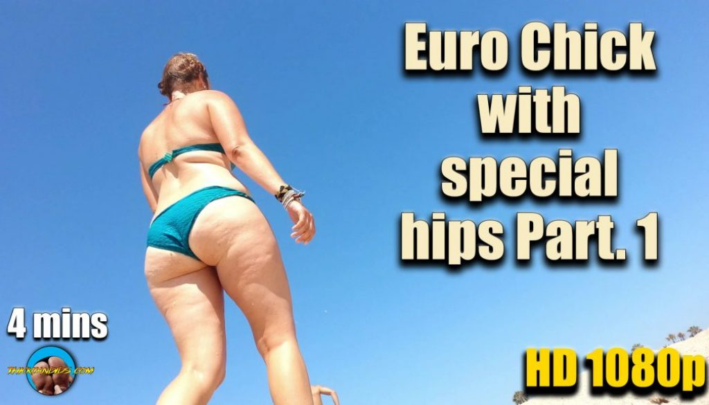 Euro-Chick-with-special-hips-Part.-1