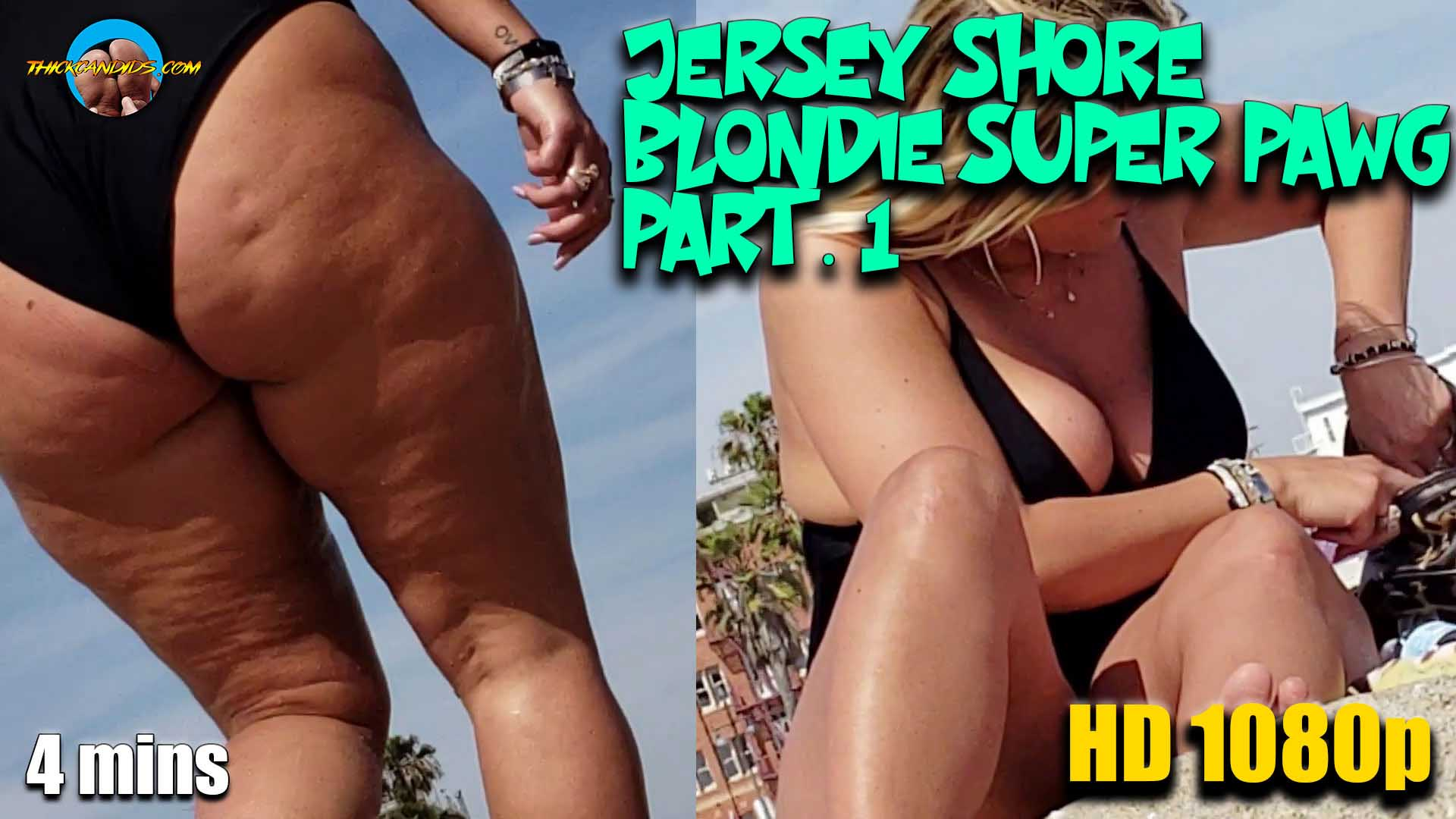 JERSEY-SHORE-BLONDIE-SUPER-PAWG!!-PART.-1