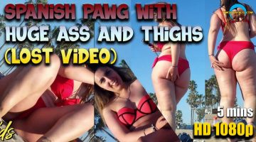 Spanish-Pawg-with-huge-ass-and-thighs-(lost-video)