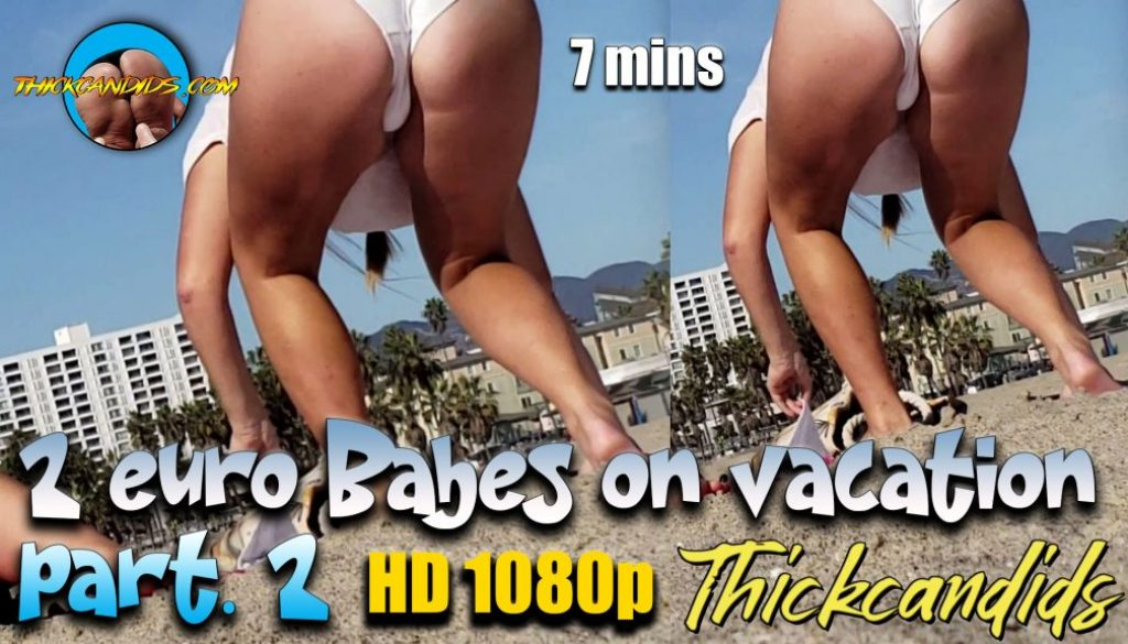 clips4sale-covers