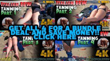 Italian-BBW-tanning-Bundle-Deal 1