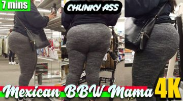 Mexican-BBw-mama-chunky-ass