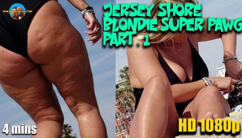 JERSEY-SHORE-BLONDIE-SUPER-PAWG!!-PART.-1