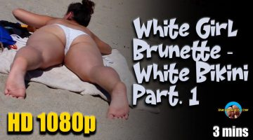 White-Girl-Brunette---White-Bikini-Part
