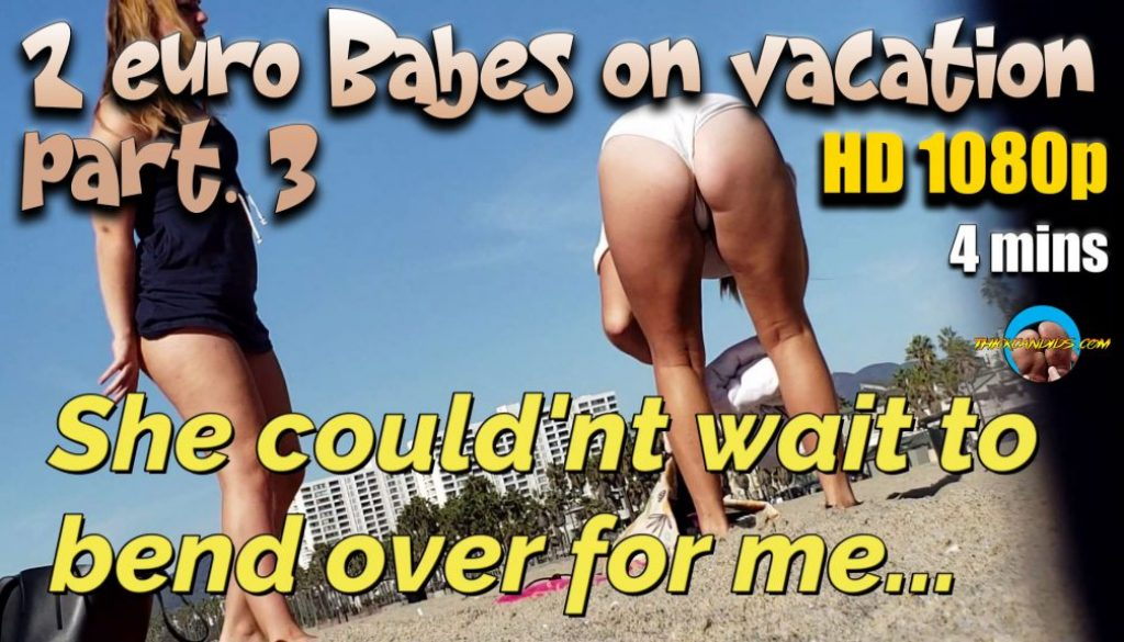 2-euro-Babes-on-vacation-part
