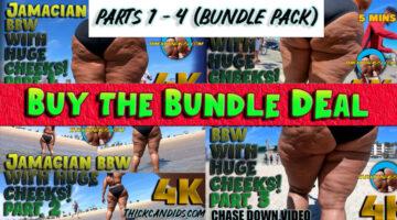 Jamaican-BBW-with-Huge-Cheeks!-Bundle-Deal-1-4