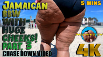 Jamaican-BBW-with-Huge-Cheeks!-part.-3