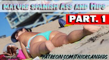 Mature-Spanish-Ass-and-Hips-Part.-1
