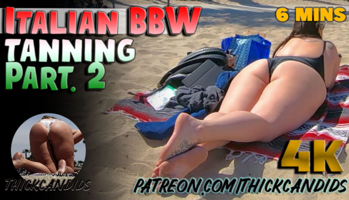 Italian-BBW-Tanning-Part.-2