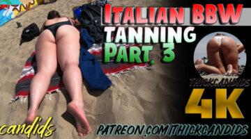 Italian-BBW-Tanning-Part.-3