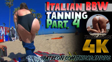 Italian-BBW-Tanning-Part.-4
